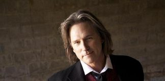 Country music star Billy Dean returns to Las Vegas for special performance at Sunset Station
