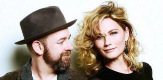 """Country Duo Sugarland to Bring """"Still The Same"""" Tour to Mandalay Bay in Las Vegas"""