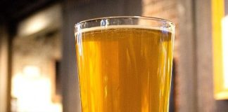 """The Underground at The Mob Museum, Sponsored by Zappos, Introduces Z'Cream Dream, First """"Zap-On-Tap"""" Craft Brew"""