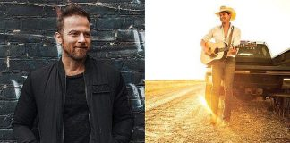 "Kip Moore and Jon Pardi to Perform at 2018 ""Boots on the Boulevard"" Concert Series at The Chelsea Dec. 15 During Wrangler National Finals Rodeo"