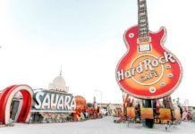 The Neon Museum Announces New Summer Hours Beginning July 1
