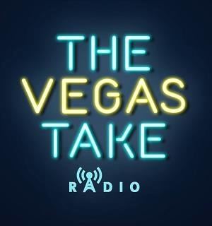 The Vegas Take Expands to 3 Hours in the Primetime 9-12am Time Slot Monday-Friday on 101.5 FM/720 AM KDWN