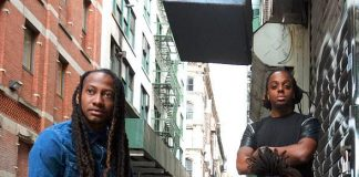 "New Kingston's ""The Protect Me Tour"" to hit Hard Rock Hotel Oct. 18"