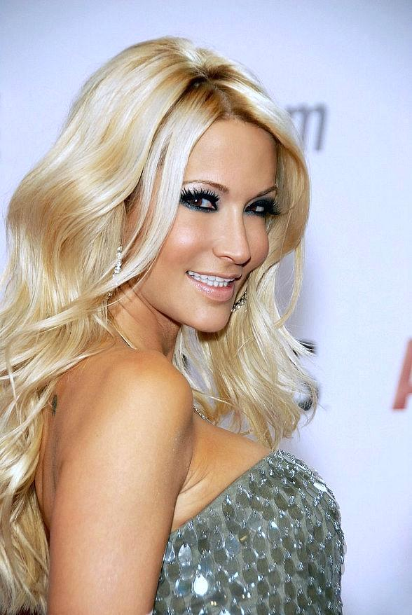 Wicked Pictured Star Jessica Drake Headlines at Sapphire Las Vegas Saturday, Sept. 8