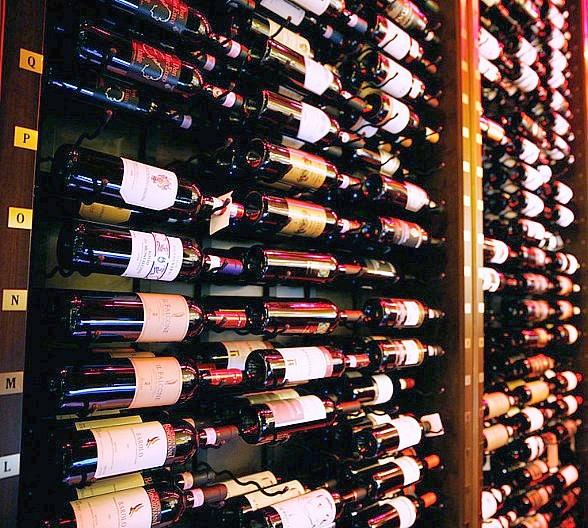 Ferraro's Introduces 50 Percent Off Bottles of Wine for Locals on Sundays