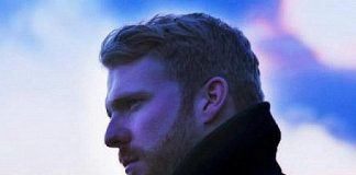 Alex Clare to Perform at Hard Rock Cafe on the Strip April 18
