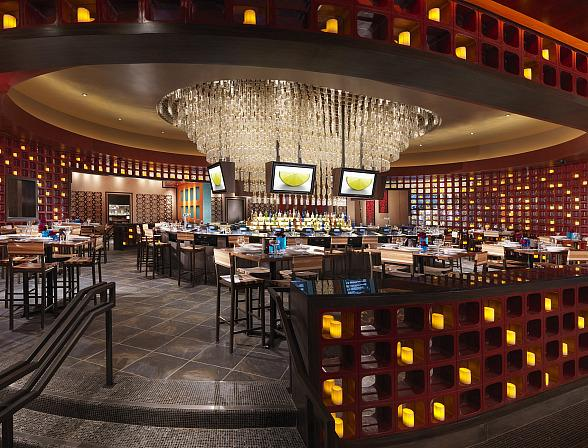 Boyd Gaming Properties are Offering More Ways to Win Big in 2018