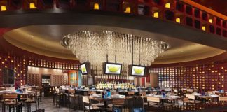 Boyd Gaming to Reopen Nevada Properties on June 4