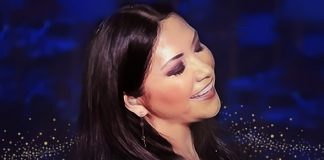 Ana Gabriel to Perform at Mandalay Bay Events Center Saturday, March 21, 2020