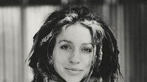 Ani DiFranco to Perform at Hard Rock Live Las Vegas October 18