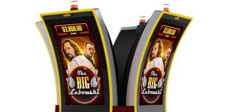 "Aristocrat Releases ""The Big Lebowski"" Slot Game"