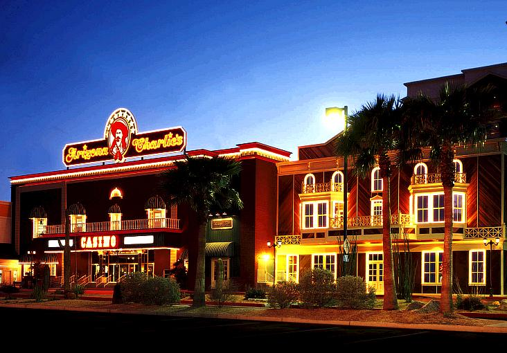 Golden Entertainment Announces June 4 Reopening of Pahrump Nugget Hotel and Casino, Gold Town Casino, Lakeside Casino & RV Park, Arizona Charlie's Boulder and Arizona Charlie's Decatur