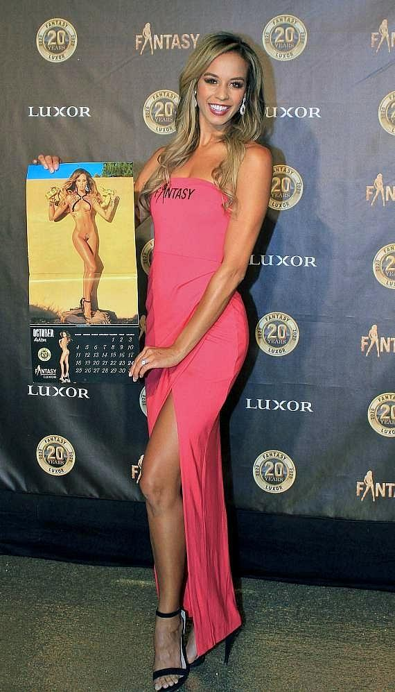 Celebrates 20th Anniversary at Luxor Hotel and Casino with the Debut of