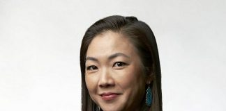 """Las Vegas author Julia Lee to discuss and sign """"Our Gang: A Racial History of The Little Rascals"""" at The Writer's Block Jan. 22"""