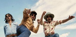 Midland and Tyler Rich to Perform at The Flamingo GO Pool in Las Vegas August 29