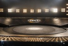 BKB Revives The Knockout In Boxing