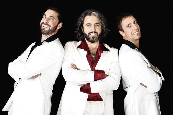 """""""Bee Gees Gold"""" and """"Piano Men: Tribute to Sir Elton John and Billy Joel"""" Perform at Suncoast in March"""