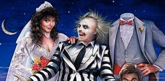 "The District at Green Valley Ranch Invites the Community to a Free Showing of ""Beetlejuice"" June 1"