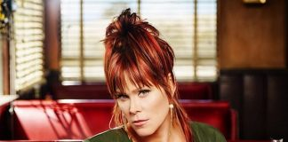 Grammy-Nominated Singer and Songwriter Beth Hart to Perform at House of Blues Las Vegas