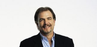 """Dancing With the Stars"" Finalist Bill Engvall Brings His Comedy Routine to Treasure Island Las Vegas March 7"