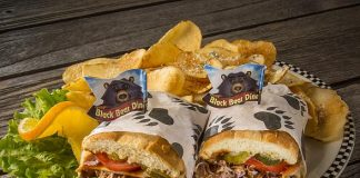 Black Bear Diner to open Fourth Location in Las Vegas