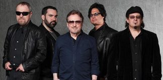 Black Jacket Symphony, Russ Freeman & The Rippingtons, Jonathan Butler and Blue Öyster Cult to Perform at Access Showroom in March