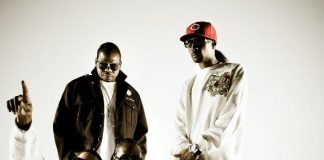 Hip-hop group Bone Thugs-N-Harmony will perform on the JBL Sound Stage at Hard Rock Hotel & Casino Las Vegasâ