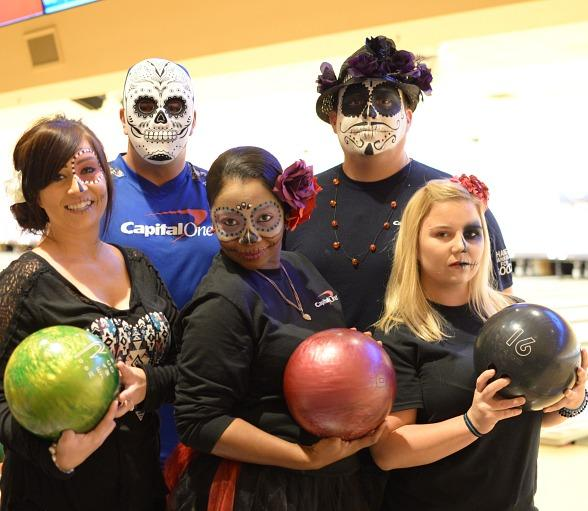 """Junior Achievement of Southern Nevada to Host 21st Annual """"Boo-A-Thon"""" Fundraiser on October 14-15 at Texas Station"""
