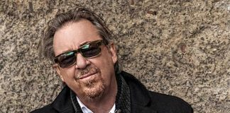 """Musical Legend Boz Scaggs to Bring """"Out of the Blues Tour 2019"""" to Green Valley Ranch Resort"""