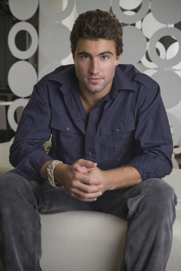 Brody Jenner to Host at Chateau Nightclub & Gardens Saturday, March 19
