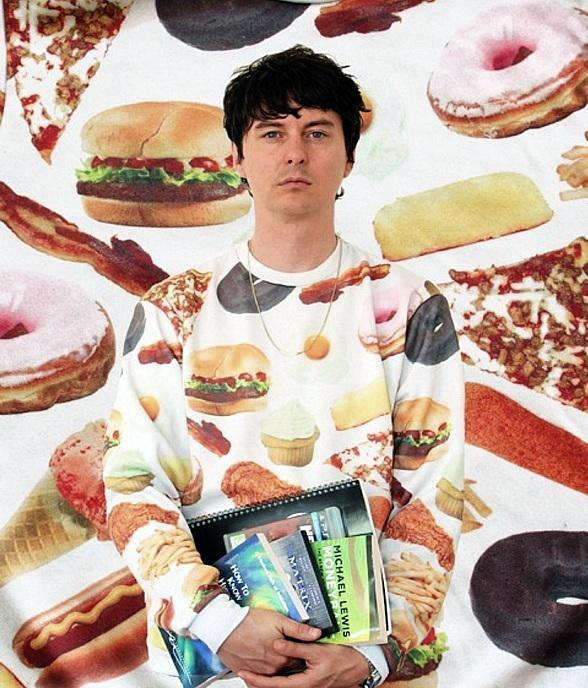 Panda Bear, Built to Spill, Benjamin Booker and more to perform at The Bunkhouse Saloon in April
