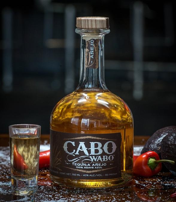 Cabo Wabo Cantina to Keep the Tequila Flowing in Honor of National Tequila Day