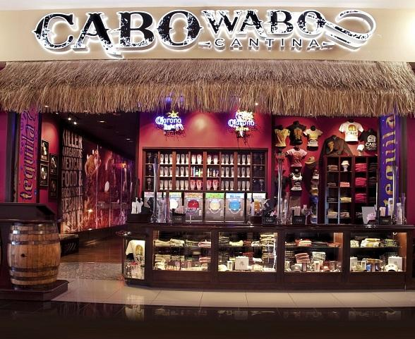 Cabo Wabo to Continue LA Comedy Club with Lineup Through May