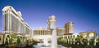 Caesars Entertainment Provides Update on Plan to Reopen Properties