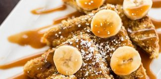 A Leadoff Home Run: Pete Rose Bar & Grill Introduces New Breakfast Menu Available Daily