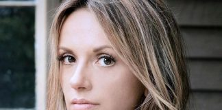 Up-and-Coming Country Singer Carly Pearce to Headline at The Foundry at SLS Las Vegas