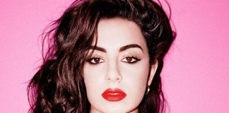 Charli XCX and Bleachers with guest Robert DeLong (Oct.9) and Garbage with guest Torres (Oct. 10) added to lineup at The Cosmopolitan of Las Vegas