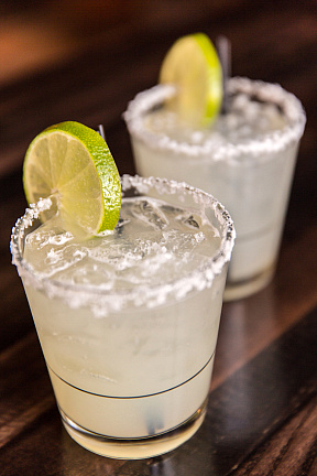 Chayo Mexican Kitchen + Tequila Scores Big with Specialty Football Menu
