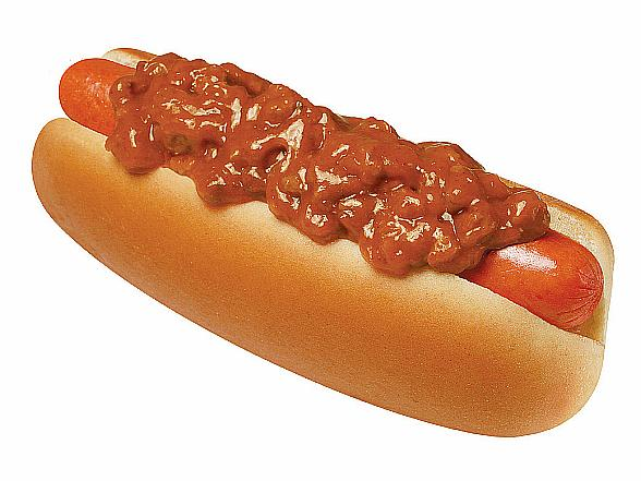 """Wienerschnitzel Heats-Up """"National Hot Dog Day"""" Celebrations with Special Offer July 19 in Las Vegas"""