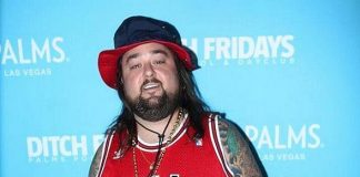 Chumlee from HISTORY's Pawn Stars Hosts Fan Lunches to Benefit Local Charities This Summer at Gold & Silver Pawn