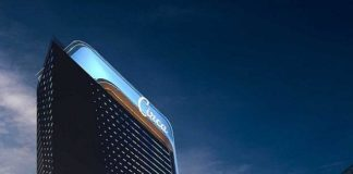 Circa Resort & Casino to Open in Downtown Las Vegas Ahead of Schedule on October 28, 2020