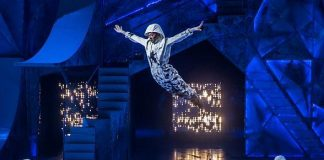 Cirque Du Soleil Entertainment Group Acquires the Makers of 'the Illusionists' Franchise
