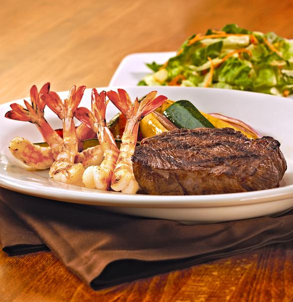 Claim Jumper at Town Center Las Vegas
