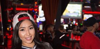 Score the Best Picks at Crazy Horse 3's Fantasy Football Draft Parties