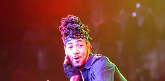 """""""The COOLest Party with DJ Esco"""" at Drai's Nightclub atop The Cromwell"""