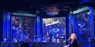The Legendary Big Bang Dueling Piano Bar to Take Up Residence at Dick's Last Resort