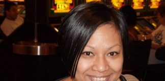 Eastside Cannery Player Wins Pai Gow Progressive Jackpot of $172,929