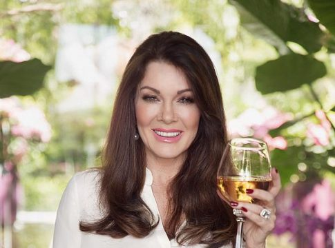 Lisa Vanderpump Named Grand Marshal for the Las Vegas PRIDE Parade and Venus Pool + Lounge to Host Official PRIDE Afterparty in Celebration of the LGBTQ Community