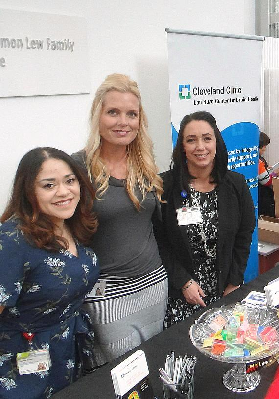 Cleveland Clinic Nevada's Third Annual