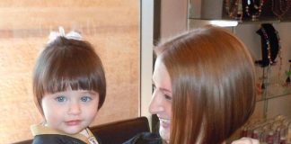 Rio Spa & Salon Hosts Seventh Annual Locks of Love Cut-A-Thon Wednesday, Aug. 24